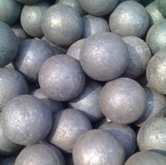 Forged Steel Ball,Steel Grinding Balls